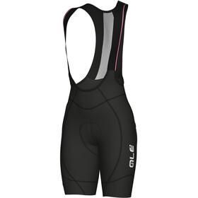 Alé Cycling PRR 2.0 Agonista 2 Bib Shorts Women black